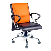 Ec9213 - Executive Chair