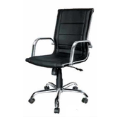 Ec9215 - Executive Chair