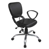 Cc9401 - Computer Chair