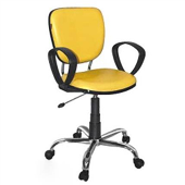 Cc9402 - Computer Chair