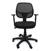 Cc9403 - Computer Chair