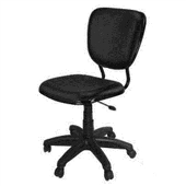 Cc9405 - Computer Chair