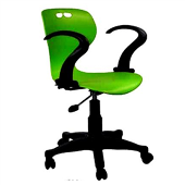 Cc9406 - Computer Chair