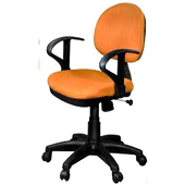 Cc9407 - Computer Chair