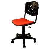 Cc9408 - Computer Chair