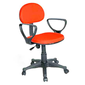 Cc9409 - Computer Chair