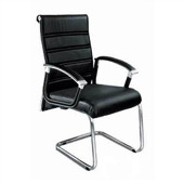 Vc9101 - Visitor Chair