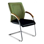 Vc9102 - Visitor Chair