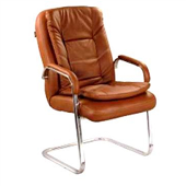 Vc9106 - Visitor Chair