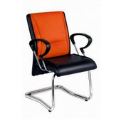 Vc9109 - Visitor Chair