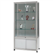 Du7103 - Display Unit