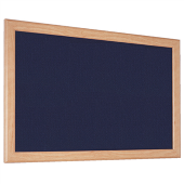 Nb7303 - Notice Board